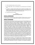 BYLAWS OF THE MEDICAL STAFF ... - UNC Health Care - Page 6