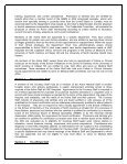 BYLAWS OF THE MEDICAL STAFF ... - UNC Health Care - Page 7