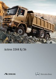 frente Actros 3344K 6x4 copy