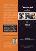 Teens Unplugged: - Community Services Center - Page 2