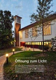 pdf-download - Gergs Blum Schempp