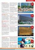 Spanien Costa Brava Calella - Seite 2