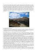 Marco - Pellegrinaggio a Santiago de Compostela - Page 2