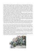 Marco - Pellegrinaggio a Santiago de Compostela - Page 4