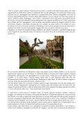 Marco - Pellegrinaggio a Santiago de Compostela - Page 5