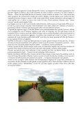 Marco - Pellegrinaggio a Santiago de Compostela - Page 6