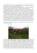 Marco - Pellegrinaggio a Santiago de Compostela - Page 7
