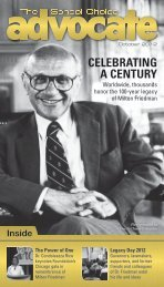 View PDF - The Friedman Foundation For Educational Choice
