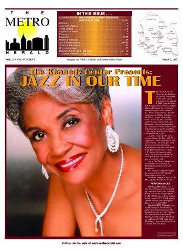 03-02-07 FORWEBONLY.qxd - The Metro Herald