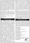 November 07 - ABC - anarchist black cross berlin - Seite 4