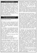 November 07 - ABC - anarchist black cross berlin - Seite 5