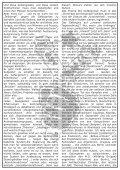 November 07 - ABC - anarchist black cross berlin - Seite 6