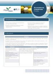 PhytoItalia - DYD medicina integrativa