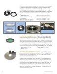 Petri Dish Inserts - Bioscience Tools - Page 6