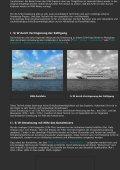 S/W aus Farbfoto erzeugen - Unsere Welt der Fotografie - Seite 2