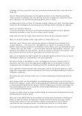 Rede von Dr. Bernward Loewenberg als PDF - Volksbildungswerk ... - Page 2