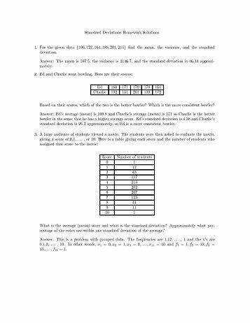 stewart homework hints