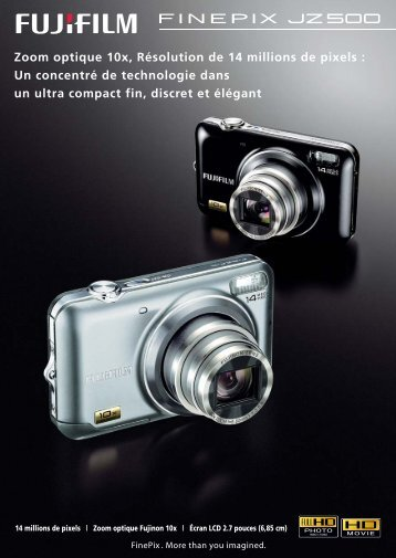 Documentation FinePix JZ500.pdf