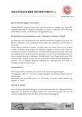 TURNIER DER SIEGER 23. – 26.09.2004 - Seite 2