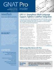 Autumn 2011 Download pdf