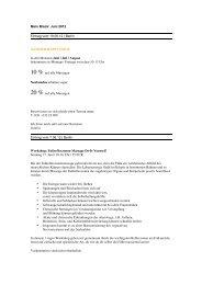 Mein Block: Juni 2012 Eintrag vom 19.06.12 | Berlin SOMMER ...