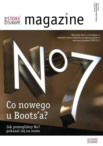 Pobierz - New Store Europe