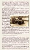 Medio Siglo del Último GP de Venezuela - Spor Car - Page 2