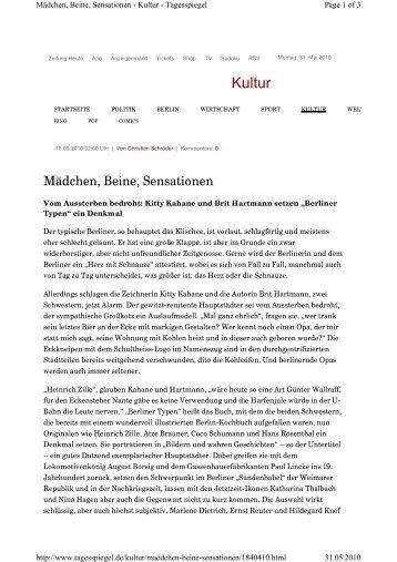 Nr ml g 1983 19 nicolai verlag for Spiegel verlag berlin