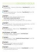 xH4U2MGUuIsola_Pedon.. - Comune di Piove di Sacco - Page 3