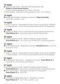 xH4U2MGUuIsola_Pedon.. - Comune di Piove di Sacco - Page 5