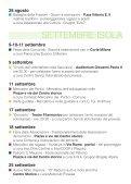 xH4U2MGUuIsola_Pedon.. - Comune di Piove di Sacco - Page 7
