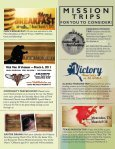 The Federated News - Federated Fellowship - Page 3