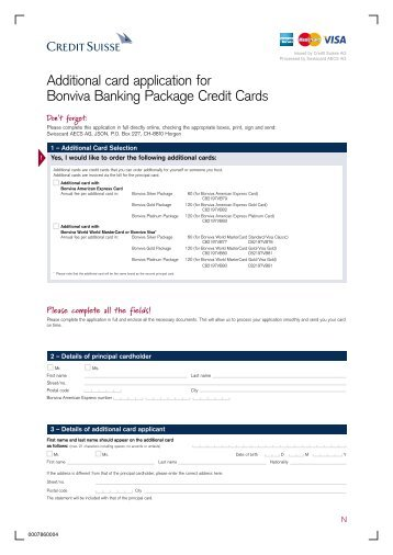 ocbc business credit card application form