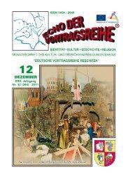 pag policromie decembrie 2011 - Demokratisches Forum der ...