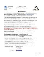 ASQScholarship_Rev 10_25_11_Web - ASQ-1302
