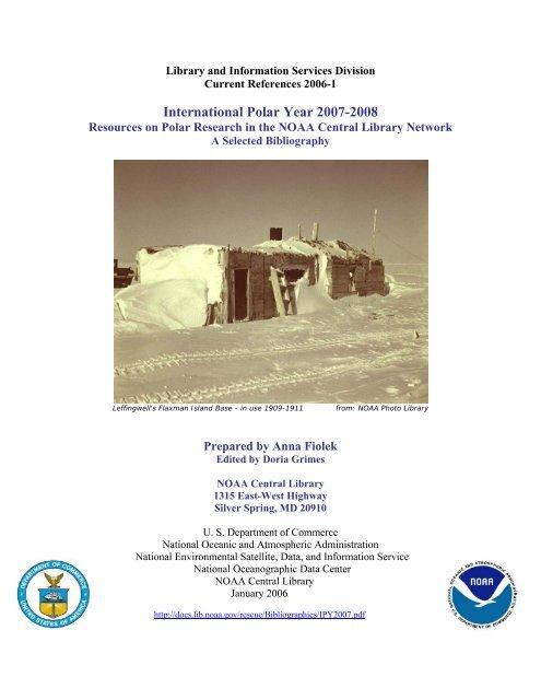 Captain Scott South Pole Photographic Exhibition Poster A3//A4 Print