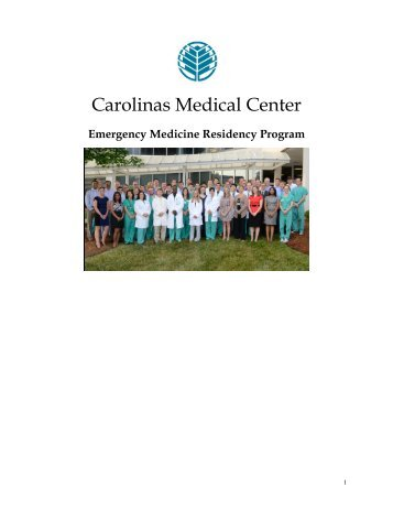 emergency medicine residency essays I am writing to you with reference to the open residency position for a family medicine residency program in family medicine - essay react to emergency.