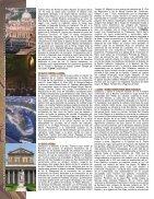 Gran Peregrinación Sábana Santa - Page 4