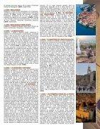Gran Peregrinación Sábana Santa - Page 5
