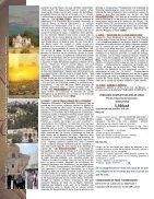 Gran Peregrinación Sábana Santa - Page 6