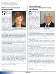 Spring 2012 - School District 2 - Nbed.nb.ca - Page 4