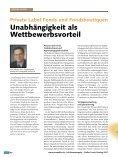 PDF-Datei 0.5 MB - Markus Hill, Frankfurt - Seite 2