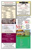 This Week - Anchorage Baptist Temple - Page 4
