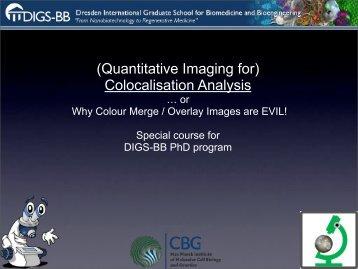 Quantitative-Colocal..