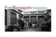 Senza titolo-1 - Location Eventi Milano