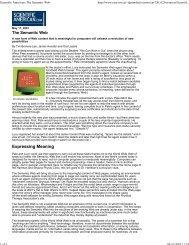 O'Reilly - Java IO pdf