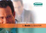 BüroWARE basic - Ms-solutions-it.de