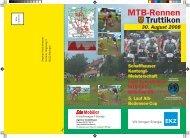 flyer_08 neu - VMC-Rheinfall