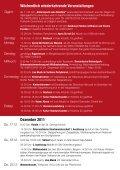 Gästeinformation Winter 2011/12 - Kitz.Net - Page 2
