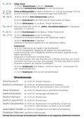 Gästeinformation Winter 2011/12 - Kitz.Net - Page 3